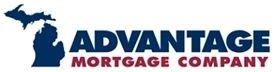 Advantage Mortgage Company