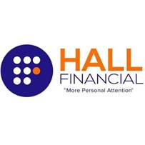 Hall Financial