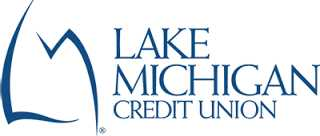 lakemichigancreditunion