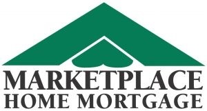 Marketplace Home Mortgage