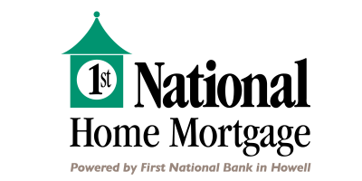 First National Home Mortgage