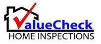 Value Check Home Inspections